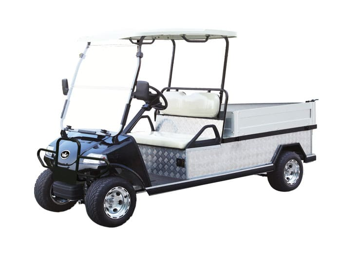 Turfman500_black_700 Street Legal Golf Carts for sale in San Diego